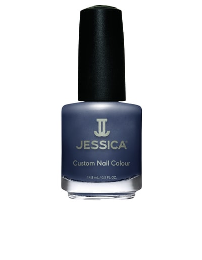 Jessica Cosmetics Custom Colour in Deliciously Distressed  www.gerradinternational.com