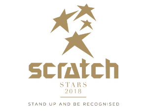 https://www.scratchmagazine.co.uk/wp-content/uploads/2018/01/Scratch-Stars-2018-Logo_300.png