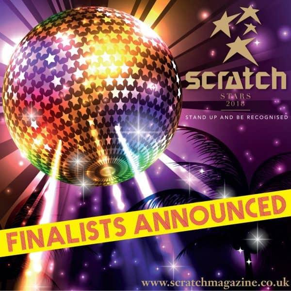 Scratch STars finalists_announced.jpg.crdownload
