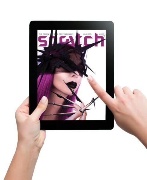 Store   Scratch Magazine