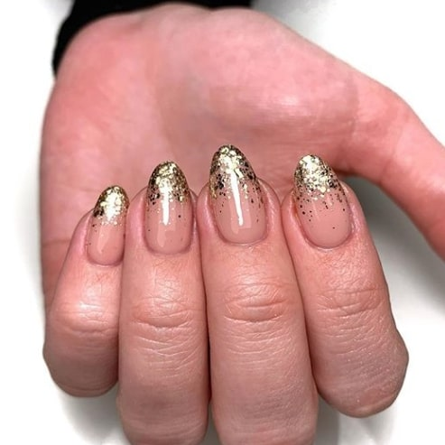 Nail Styles of the Week 29 December \u2013 5 January